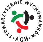 Stowarzyszenie Wychowanków Akademii Górniczo-Hutniczej